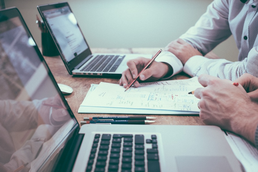 SEO tips for Financial Advisors