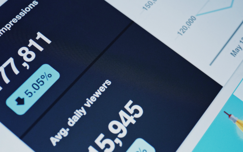 5 Tips to Increase Website Conversions for Financial Advisors Thumbnail
