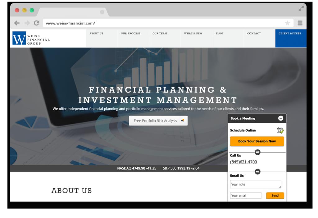 website_home_bookmeeting