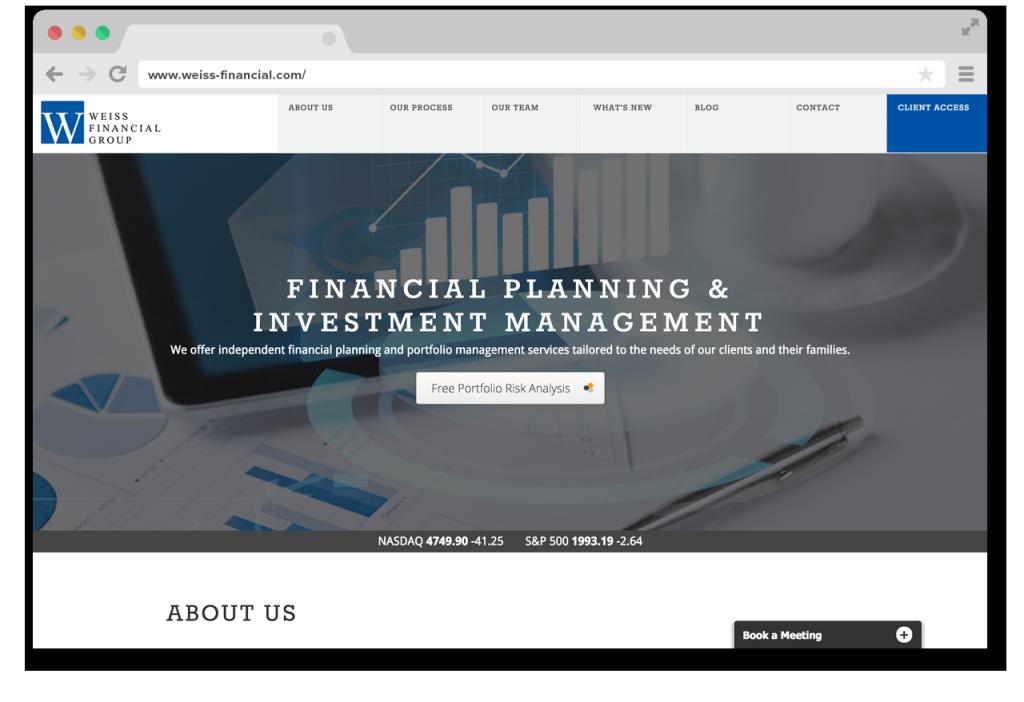 weiss_financial_home