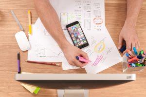 social media compliance for financial advisors