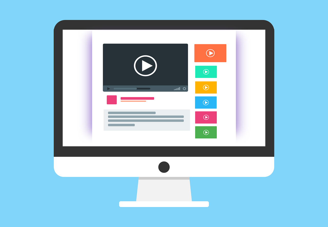 A Financial Advisor's Guide to YouTube Featured Image